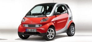 Smart-city-coupe-450