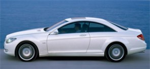 mercedes-s-class-coupe-c216