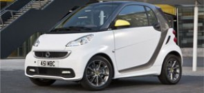 smart-for-two-coupe-451